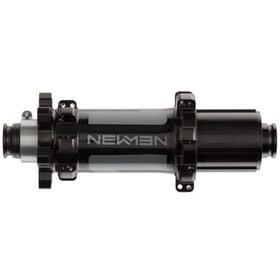 NEWMEN Evolution SL Rear Hub Disc 6Bolt Straight Pull 12x148mm Shimano